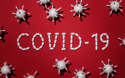 Coronavirus: How to Improve the Quality of Your Life