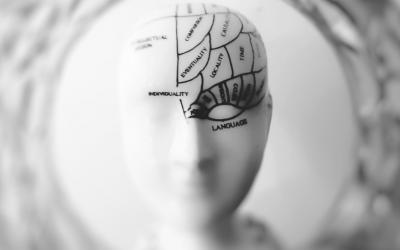 Three Steps to Improve Mindfulness