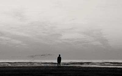 Ideas to Combat Loneliness