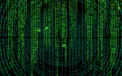 How to Decipher the Real Life Matrix